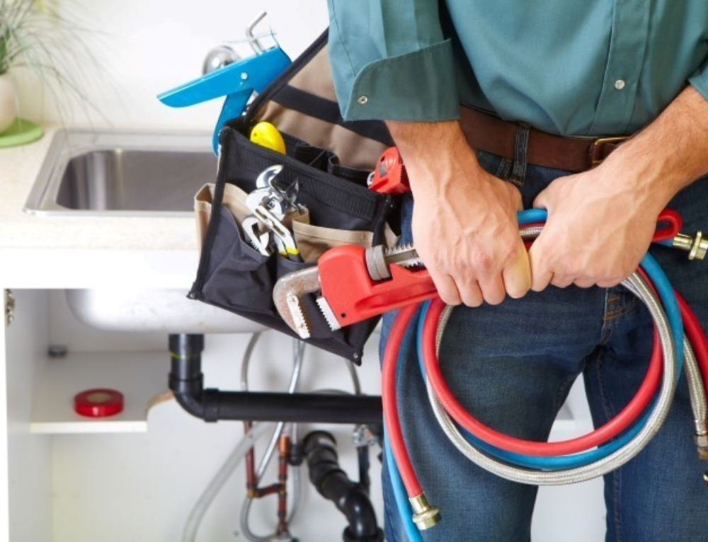 Kitec Plumbing Glossary 101