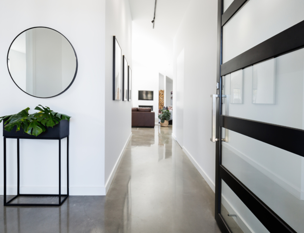 Common Elements in Condos: Why First Impressions Are Everything