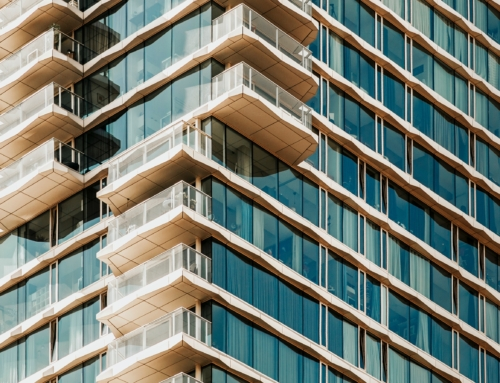 The Rise of Condo Fees (and the Factors that Cause them to Increase)