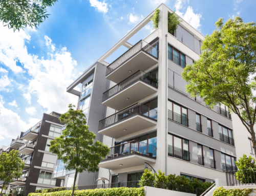 The New Carbon Tax Law and its Effect on Your Condominium